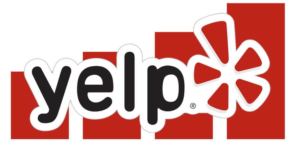 Ứng dụng smartphone Yelp giúp tìm kiếm dễ dàng