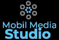Công ty lập trình ứng dụng di động - Mobil Media Studio
