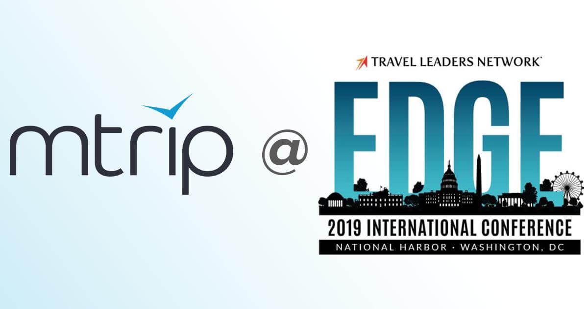 Ứng dụng smartphone mtrip phần mềm du lịch hiệu quả dành cho bạn