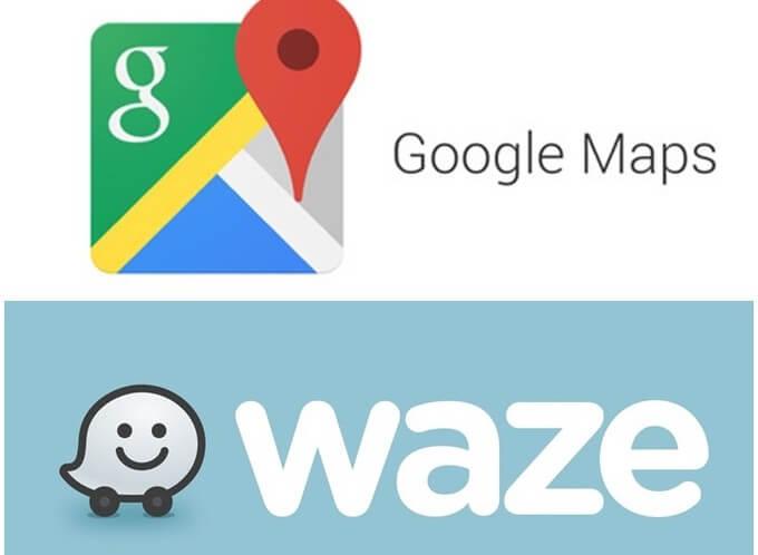 app google maps hoàn toàn miễn phí cho tất cả người dùng