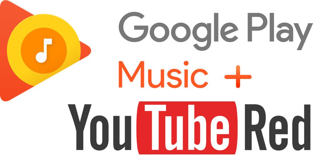Google play music mang đến trải nghiệm nghe nhạc thú vị