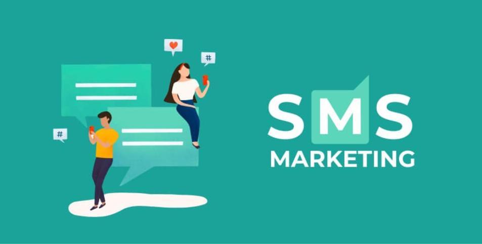 SMS marketing - Giải pháp tuyệt vời cho kinh doanh spa
