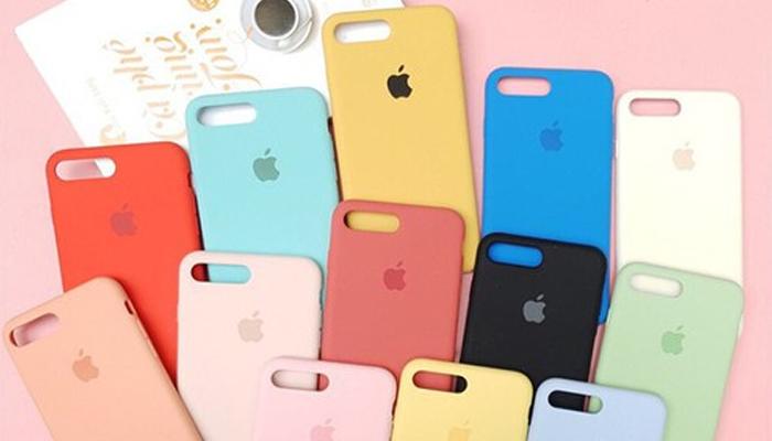 Nguồn hàng ốp lưng điện thoại Trung Quốc có những ưu điểm gì?