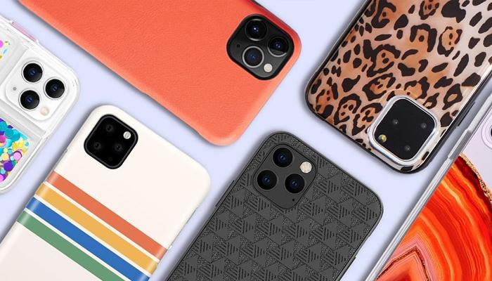 Ốp lưng điện thoại Trung Quốc gồm những loại nào?